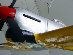 """Hawker Tempest V 2 • <a style=""""font-size:0.8em;"""" href=""""http://www.flickr.com/photos/81723459@N04/33091944311/"""" target=""""_blank"""">View on Flickr</a>"""