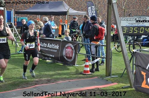 SallandTrail_11_03_2017_0238
