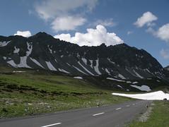 IMGP0535 (Alvier) Tags: schweiz graubünden albula albulapass engadin albulatal fahrrad velo