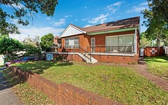 75 Edgbaston Road, Beverly Hills NSW