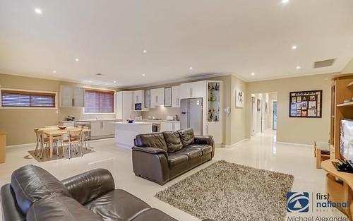 23 Dunlop Avenue, Harrington Park NSW 2567