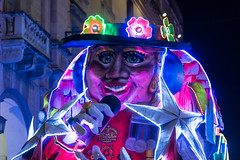 810_7197 (Henrik Aronsson) Tags: carnival malta valetta europe nikon d810 valletta carnaval street happy 2017 masquerade dressup disguise fun color colorfull colour colourfull vivid carnivale festivities streetparty costumes costume parade people party event