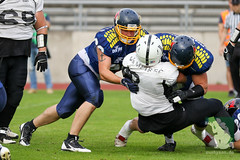 "RFL15 Assindia Cardinals vs. Aachen Vampires 15.08.2015 070.jpg • <a style=""font-size:0.8em;"" href=""http://www.flickr.com/photos/64442770@N03/20012186074/"" target=""_blank"">View on Flickr</a>"