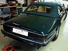 Jaguar XJS Convertible 88-96 Montage