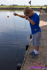 """Crabbing Competition • <a style=""""font-size:0.8em;"""" href=""""http://www.flickr.com/photos/89121581@N05/20385544193/"""" target=""""_blank"""">View on Flickr</a>"""