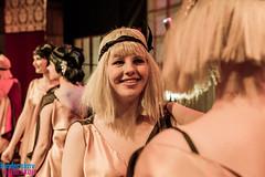 Hard_Times_Lunderskov_Efterskole_2015_dans (24 of 63)