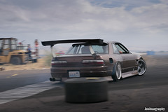 VIP_Tire (Joshuagraphy) Tags: rx7 villains speedway drift 240sx bonanza walla lingling