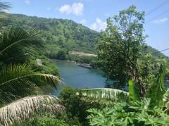 #Grenada #paradise