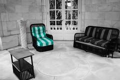 Chair (Littlerailroader) Tags: newengland rhodeisland newport newportrhodeisland