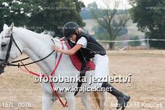 157L_0076 (Lukas Krajicek) Tags: cz kon koně českárepublika jihočeskýkraj parkur strmilov olešná eskárepublika jihoeskýkraj