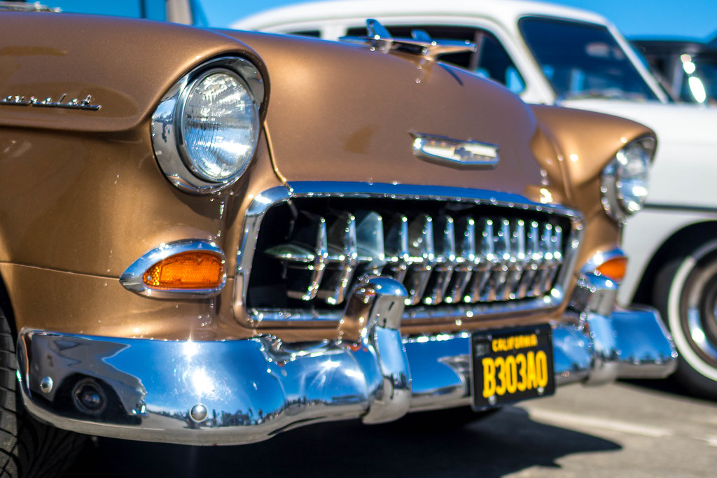 The World\'s most recently posted photos of calif and cars - Flickr ...