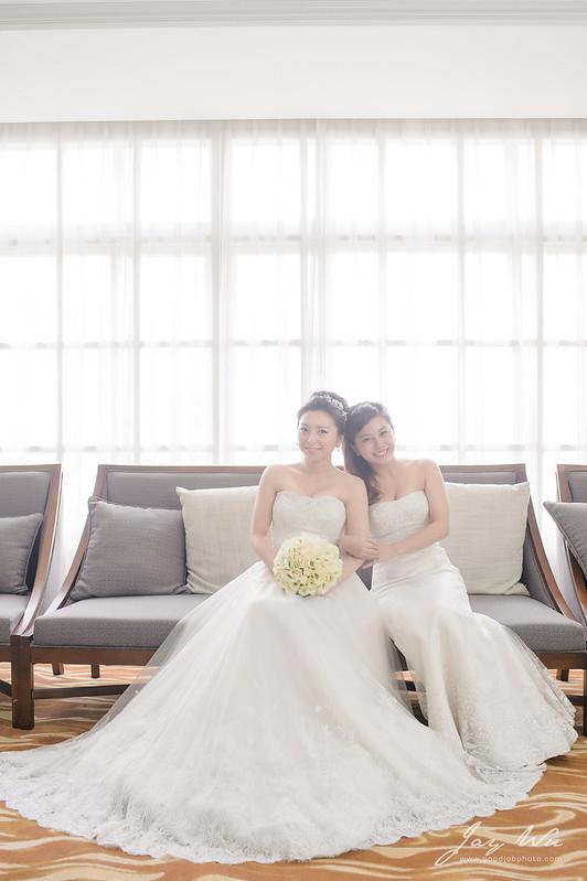 高雄婚攝,婚攝,福華飯店,高雄,婚禮記錄