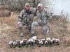 Nebraska Waterfowl Hunting 17