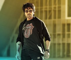 Ramcharan's RC9 will have maximum number of shows on midnight of Firstday - #Charan, #Chiranjeevi, #Premiershows, #Rc9, #Tollywood - cinemababu (cinemababu) Tags: charan tollywood chiranjeevi rc9 premiershows