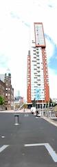 panorama hotel new york (11) (bertknot) Tags: rotterdam hal hotelnewyork hotelnewyorkrotterdam halrotterdam panoramasrotterdam