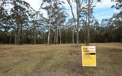 19 Woodlands Drive, Hallidays Point NSW