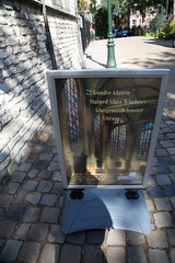 Sint Janskerk Gouda Netherlands (Norio.NAKAYAMA) Tags: holland netherlands cathedral  gouda   sintjanskerk