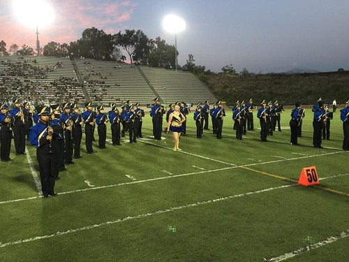 "San Dimas vs Bonita • <a style=""font-size:0.8em;"" href=""http://www.flickr.com/photos/134567481@N04/21099412274/"" target=""_blank"">View on Flickr</a>"