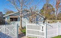 32 Silver Beach Road, Kurnell NSW