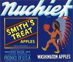 "Nuchief Smiths Treat • <a style=""font-size:0.8em;"" href=""http://www.flickr.com/photos/136320455@N08/21283676940/"" target=""_blank"">View on Flickr</a>"