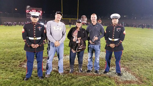 """Anoka Vs. Andover Sept 11, 2015 • <a style=""""font-size:0.8em;"""" href=""""http://www.flickr.com/photos/134567481@N04/21310865276/"""" target=""""_blank"""">View on Flickr</a>"""