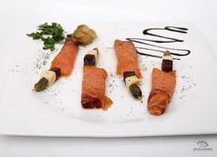 rollitos-de-salmon-ahumado-al-eneldo