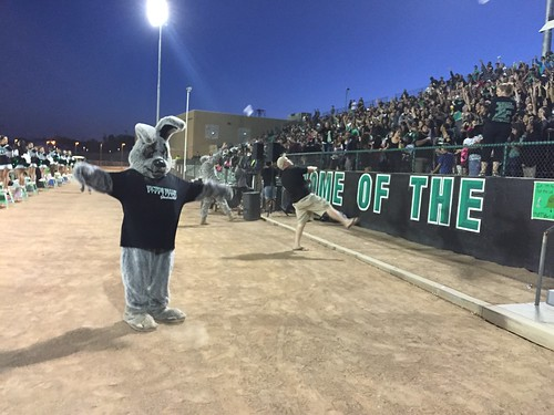 """Victor Valley vs. Apple Valley • <a style=""""font-size:0.8em;"""" href=""""http://www.flickr.com/photos/134567481@N04/21505774146/"""" target=""""_blank"""">View on Flickr</a>"""