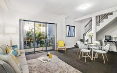 1/95-101 Shepherd Street, Chippendale NSW