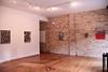 IMG_8602 (Experimental_Sound_Studio) Tags: chicago art collage artopening tiredeyes danmohr chicagogallery jordanmartins audiblegallery