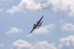IMG_1563A.jpg (knightboat82) Tags: aviation jets flight 70200mm b25 jsoh andrewsafb canon5dmarkii jointbaseandrews