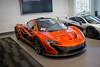 IMG_3285 (Haifax.Car.Spotter) Tags: cars car sport race racecar florida miami mclaren fl supercar p1 sportscar hypercar superscars mclarenp1