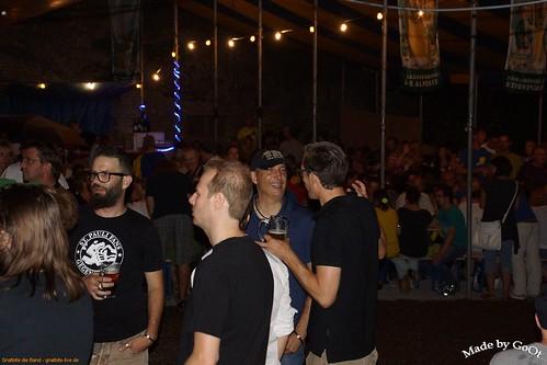 2015_07_22-biberach-162