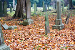 20151031_105124 (mr_malcolm.fletcher1) Tags: cemetery graveyard location scarborough northyorkshire deanroad