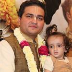 Chembur Ram Katha - 30/11/2014