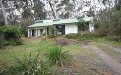 3 Egmont Road, Medlow Bath NSW