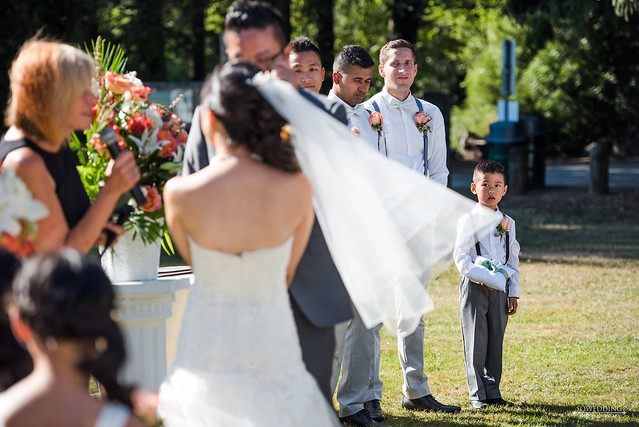 ACWinnie&Anthony-wedding-HL-HD-0224