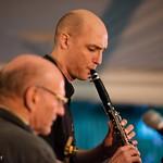 Dave Liebman's Expansion Quintet BW 017
