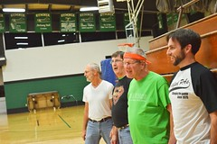 "2015_Class_on_Class_Dodgeball_0127 • <a style=""font-size:0.8em;"" href=""http://www.flickr.com/photos/127525019@N02/22340201246/"" target=""_blank"">View on Flickr</a>"