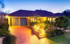 1 Park Lane, Albury NSW