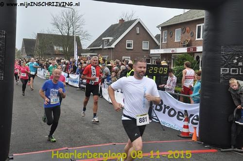 Haarlerbergloop_08_11_2015_0373