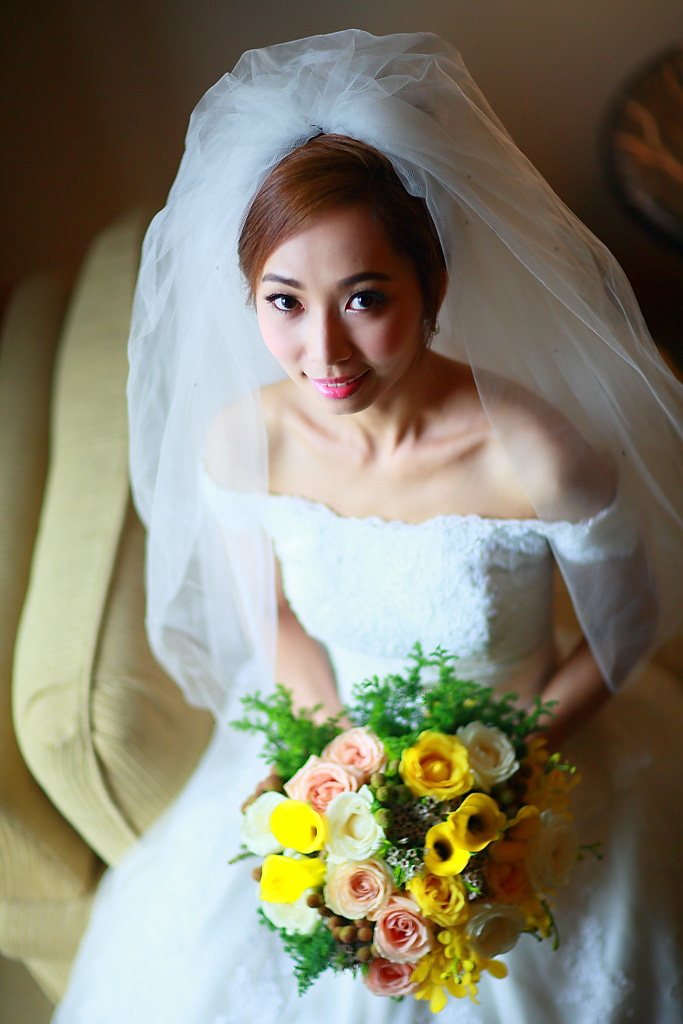 My wedding_0845