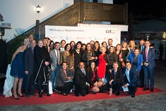 Premios CIT MARBELLA 2015