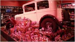 DSCI8479 a_ShiftN (aad.born) Tags: christmas xmas weihnachten navidad noel  tuin engel nol natale  kerstmis kerstboom kerst boi kerststal  kribbe versiering kerstshow  kerstversiering kerstballen kersfees kerstdecoratie tuincentrum kerstengel  attributen kerstkind kerstgroep aadborn nativitatis