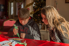 151205_450 (MiFleur...Thank You for 1 Million Views) Tags: christmas children crafts santaclaus candids specialevent colebrook santasworkshop santasworkishop2015