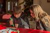 151205_450 (MiFleur...Thanks for visiting!) Tags: christmas children crafts santaclaus candids specialevent colebrook santasworkshop santasworkishop2015