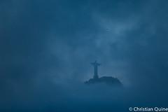 Rio 178 (WakeLaw) Tags: brazil canon christtheredeemer wonderoftheworld riodejanerio