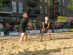 Beach 2011 do 032