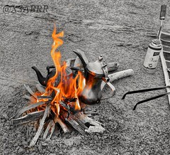 #colorsplash #_ #hdr #nature #photography #  #sonyalpha #fire #tea #coffee #ksa # #qaseem #alqaseem #sand #wood #woods (photography AbdullahAlSaeed) Tags: wood nature coffee fire photography sand woods tea colorsplash hdr ksa  sonyalpha qaseem  alqaseem