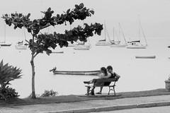 IMG_7150 (Borgonovo Fotografias) Tags: praia mar santoantoniodelisboa