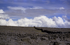 Oct188131 (bernardi.rita) Tags: aran vento irlanda oceano onde scogliere